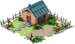 Small Island Hut.png