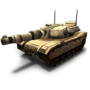 Mobile tank.png