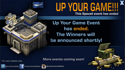 Mobile upyourgame ended.png