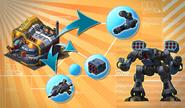 MOTD BuildableMechResearch