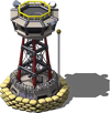 Direct Relief Defense Tower.png