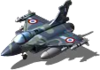 Rafale Fighter.png