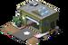 Barracks-icon.png