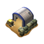 Mobile supplymine.png
