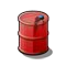 Oil-icon.png