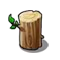 Wood-icon.png