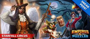 Starfall Circus - Official SGG Art.jpg