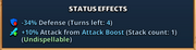 Attack boost.png