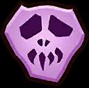 Helheim realm icon.png
