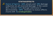 Buff undispellable.png