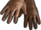Fine Gloves