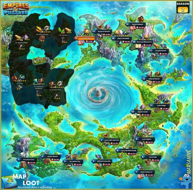 Season 2 Map.jpeg
