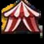 Starfall Family Icon