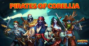 Pirates of Corellia - Official SGG Art.jpg