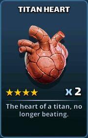 Titan Heart.jpg