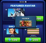 Avatar Shop.jpg