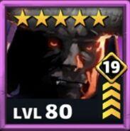Dark Lord Hero