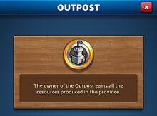 OutpostScreen.jpg