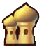 Sand empire family icon.png
