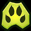 Alfheim realm icon.png