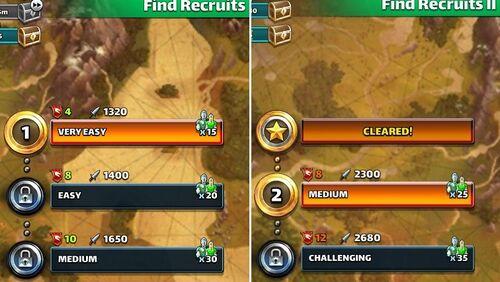 Find Recruits.jpg