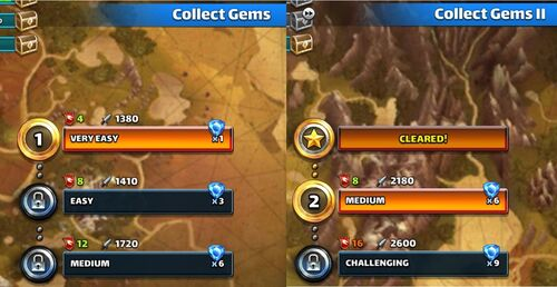 CollectGems1and2.jpg
