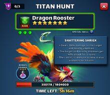 Dragon Rooster Info.jpg