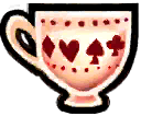 Wonderland family icon.png