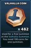 Valhalla Coin-0.png