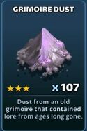 Grimoire Dust.jpg
