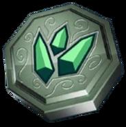 Underwild coin icon