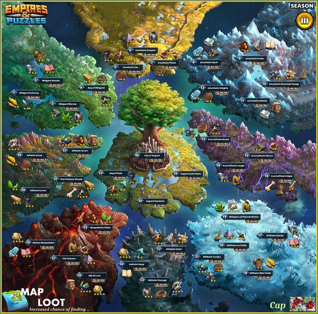 S3 Map Loot.jpg