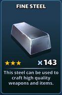 Ingred - Fine Steel.jpg