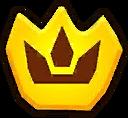 Asgard realm icon.png