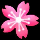 Sakura family icon.png