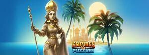 Sand Empire - Official SGG Art.jpg
