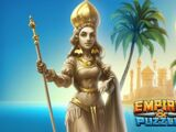 Sand Empire
