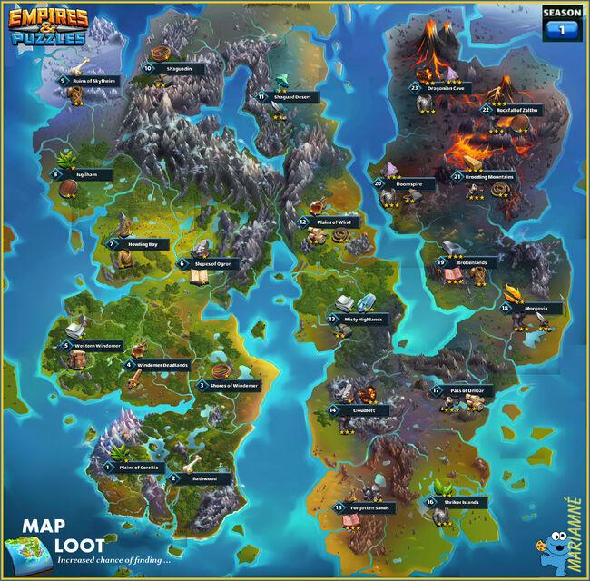 Season 1 Map.jpeg