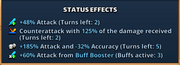 Buff booster.png