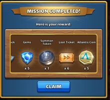 Mission reward.jpg