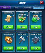 Shop Battle Items.jpg