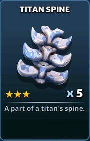Titan Spine.jpg
