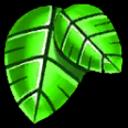 Lagoon family icon.png