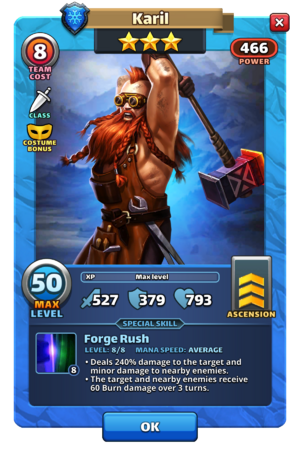 The Heated - Hero Card.png