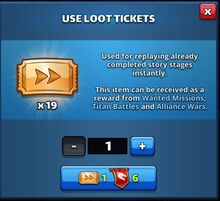 Use Loot Tickets Dialog.jpg
