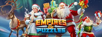 Santas Challenge - Official SGG Art.jpg