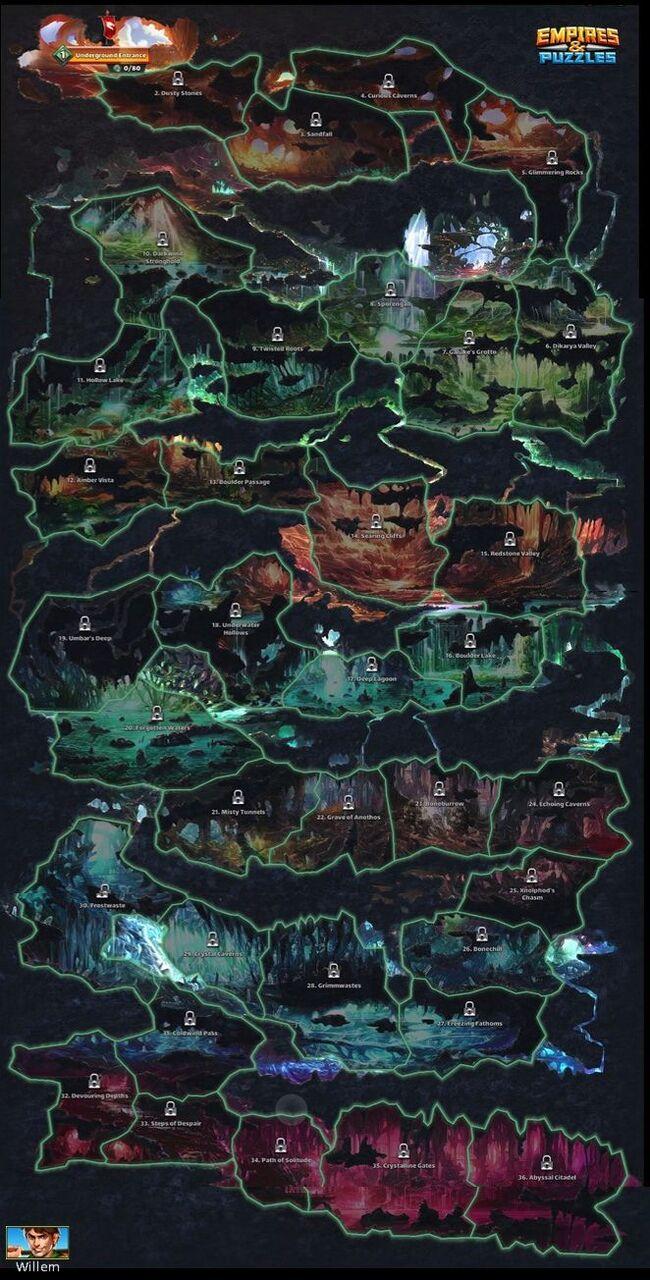 Underwild map.jpg