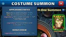 Costume Rates.jpeg