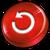 Reset emblem icon.png