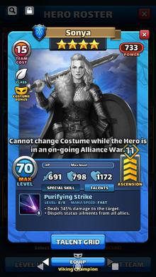 Sonya Viking Champion.png